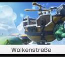Wolkenstraße