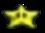 MK64 Sprite Stern-Cup Icon