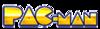 MKAGP2 Screenshot Name Pac-Man
