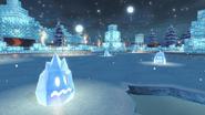 MK8 Screenshot Froster