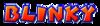 MKAGP2 Screenshot Name Blinky