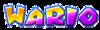 MKAGP2 Screenshot Name Wario