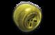 MK8 Sprite Goldräder