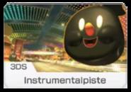 MK8 Screenshot Instrumentalpiste