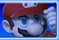 MKAGP2 Screenshot Mario Icon