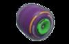 MK8 Sprite Slick (Violett)