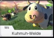 MK8 Screenshot Kuhmuh-Weide