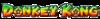 MKAGP2 Screenshot Name Donkey Kong