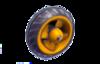 MK8 Sprite Metall