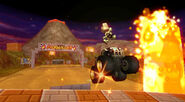 MKW Screenshot Wettbewerb 27