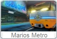 MK8 Screenshot Marios Metro