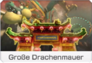MK8 Screenshot Große Drachenmauer