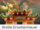 Große Drachenmauer