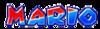 MKAGP2 Screenshot Name Mario