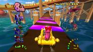 MKDD Screenshot Dinodino-Dschungel 13