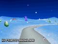 MKDS Screenshot Polar-Parcours