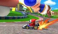 MK7 Screenshot Toads Piste
