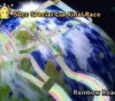 Regenbogen-Boulevard
