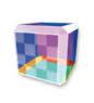 MKDS Sprite Schwindel-Box