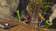 MKW Screenshot Mario in Warios Goldmine