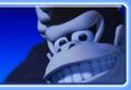 MKAGP2 Screenshot Donkey Kong Icon