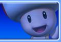 MKAGP2 Screenshot Toad Icon