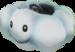 MK7 Sprite Wolkenwagen