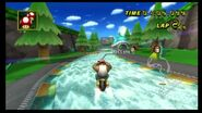 MKW Screenshot Koopa-Kap 2