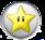 MK7 Screenshot Stern-Cup