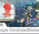 Koopa-Großstadtfieber