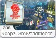 MK8 Screenshot Koopa-Großstadtfieber