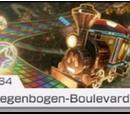 Regenbogen-Boulevard (N64)