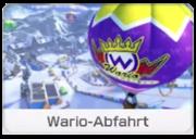 MK8 Screenshot Wario-Abfahrt