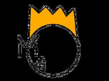 Frobro icon