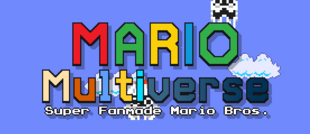 Mario Multiverse Wiki | FANDOM powered by Wikia