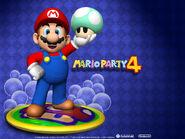 Mparty4 mario 1024