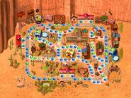 Westernlandmap