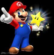 Mario party 9-1905093