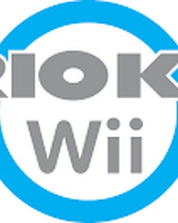 Mario Kart Wii Mario Racing Wiki Fandom