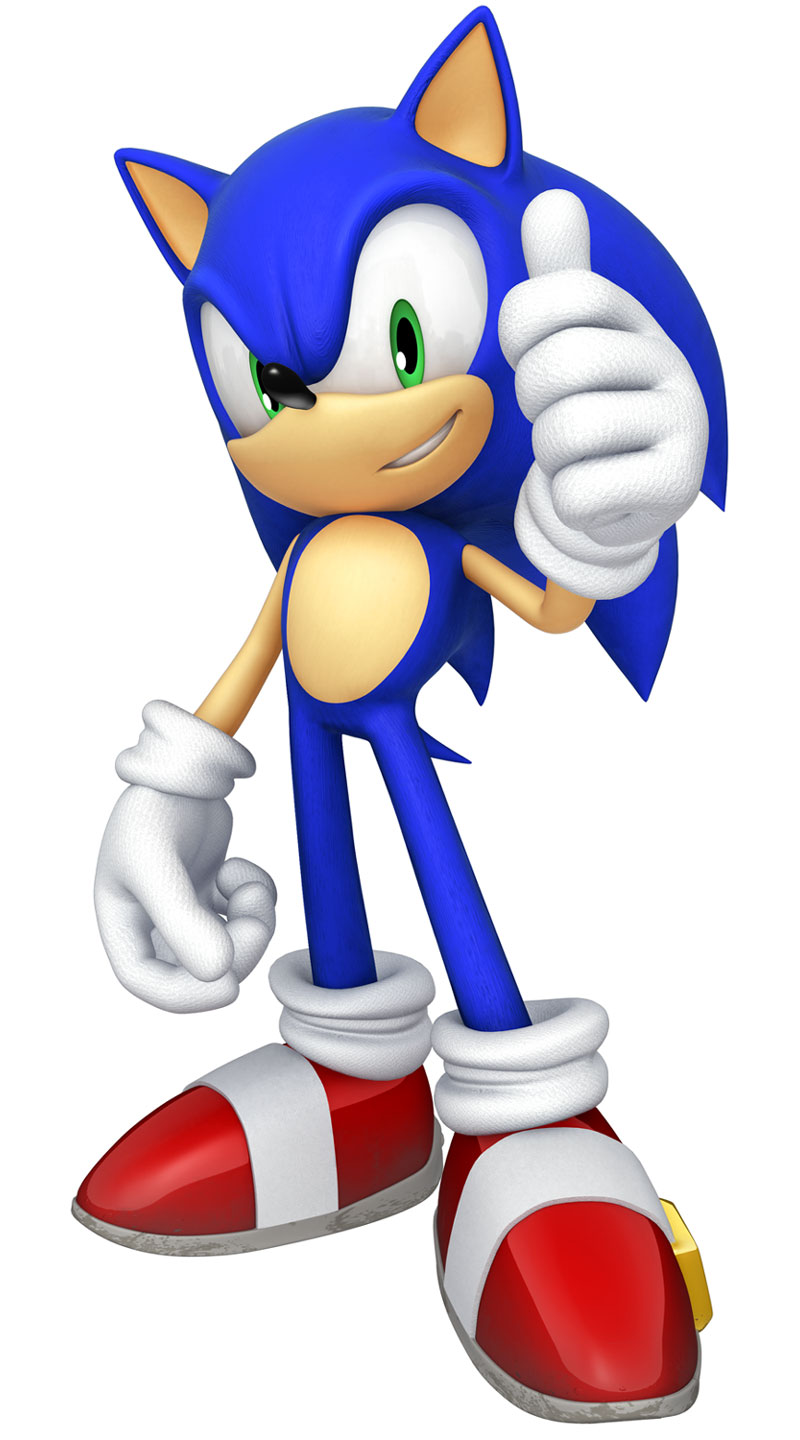 Of the hedgehog pictures sonic