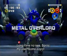 Metaloverlord