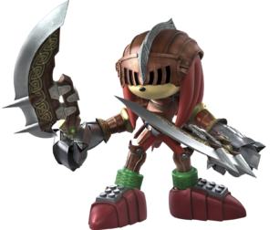 Sonic-and-the-black-knight-sir-gawain-render