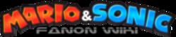Mario & Sonic Fanon Wiki