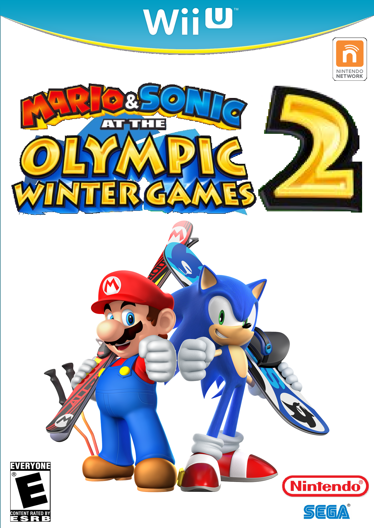 Mario And Sonic At The Pyeongchang 2020 Olympic Winter Games Release Date.Mario Sonic At The Olympic Winter Games 2 Mario Sonic
