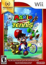 342px-MarioPowerTennisNS
