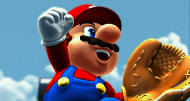File:Wikia-Visualization-Main,mariosupersluggers.png