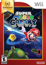 342px-SuperMarioGalaxy-NintendoSelect