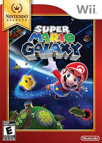 File:342px-SuperMarioGalaxy-NintendoSelect.jpg