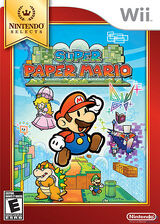 342px-SuperPaperMario-NintendoSelect