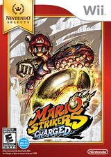 341px-MarioStrikersCharged-NintendoSelect